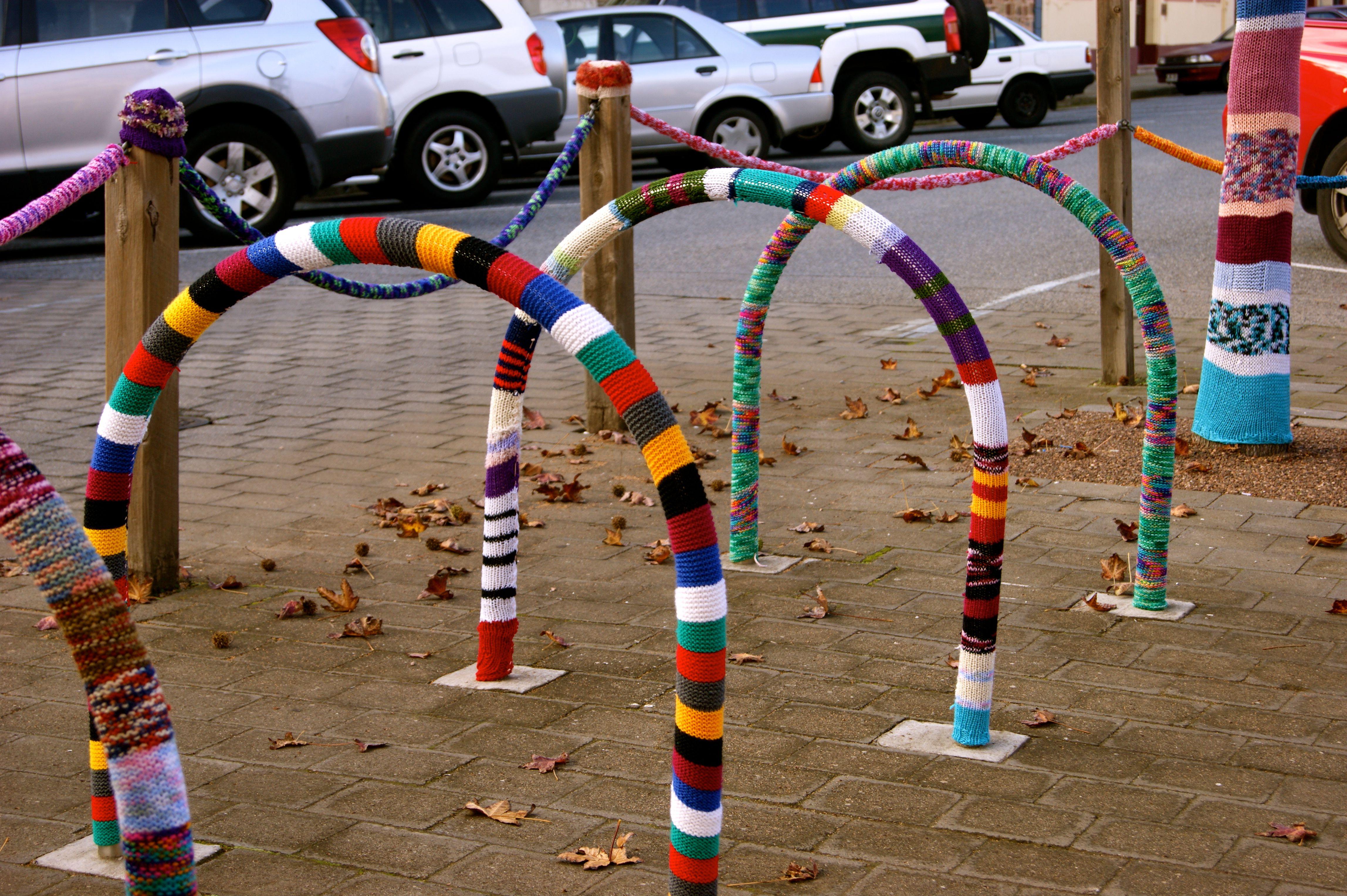 yarn-bomb-bike-rack.jpg
