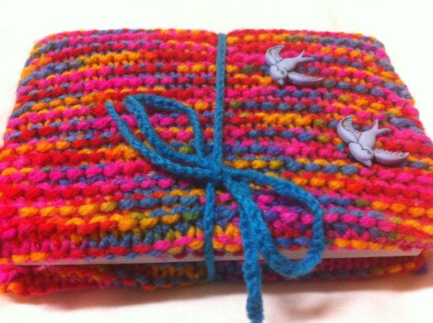 yarn bomb book