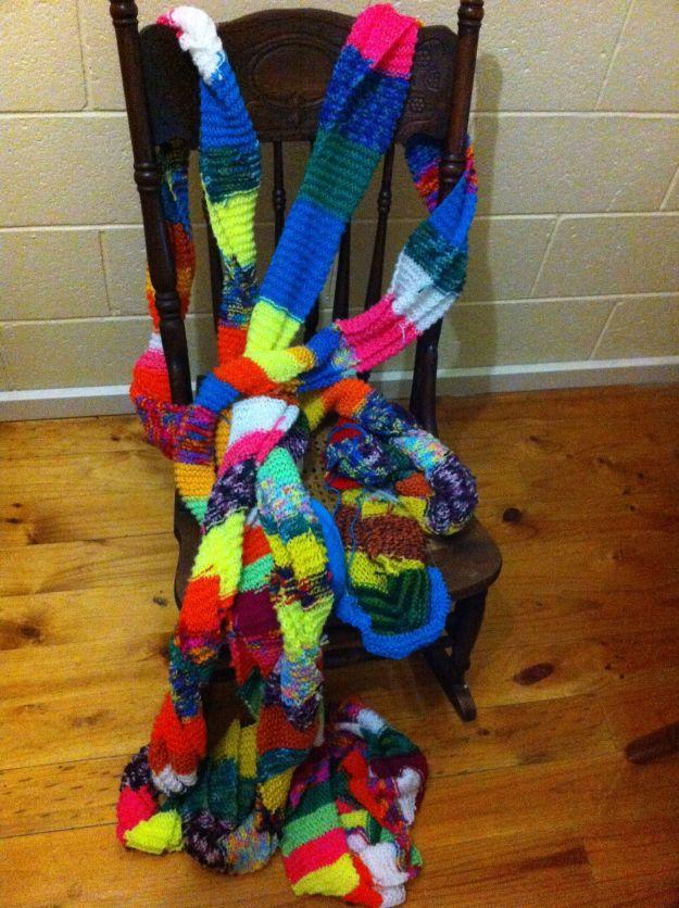 long scarf 3