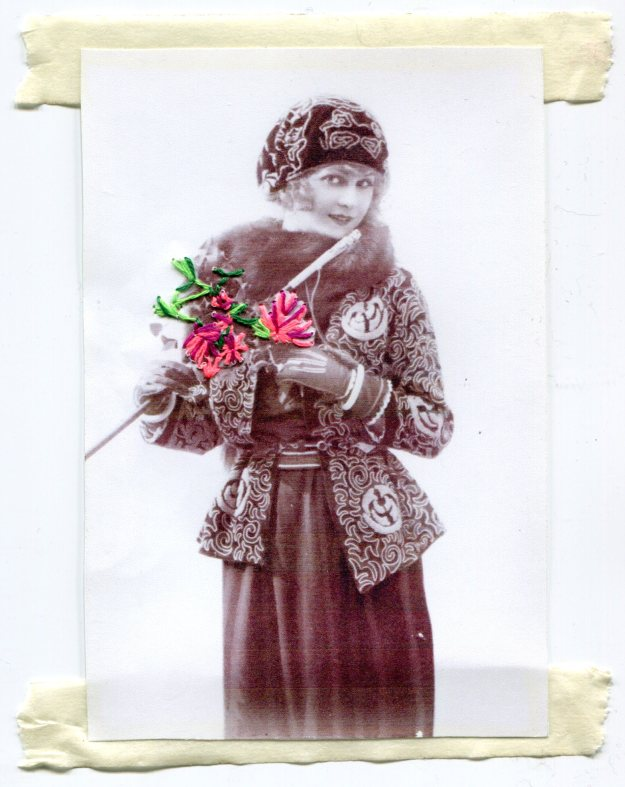 embroidery photos003