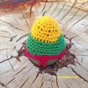 yarn egg 1 blog