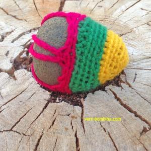 yarn egg 3 blog